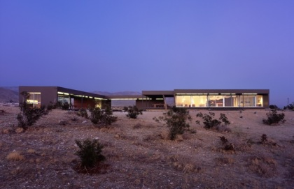 MR-Prefab_Desert House_15E